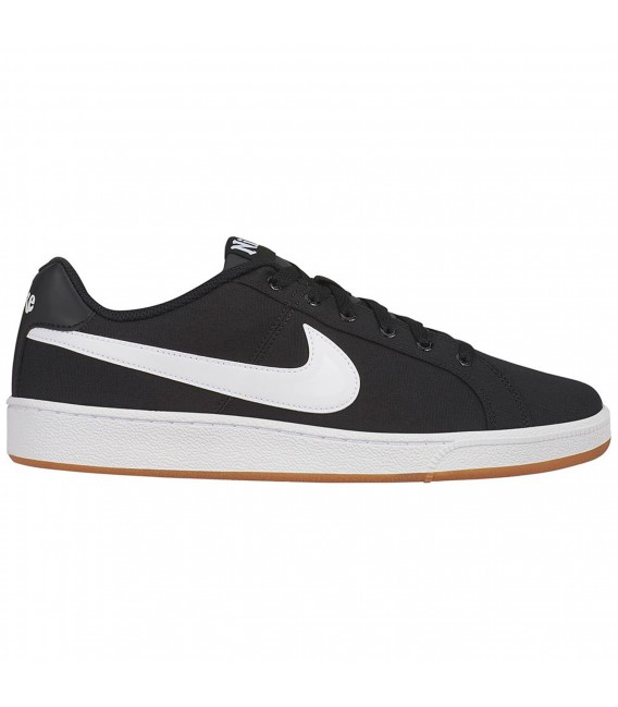 Royale Canvas Zapatillas Nike Zapatillas Court Nike MGqVULSpz
