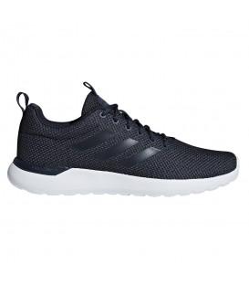 Comprar zapatillas adidas Lite Racer CLN F34572 para hombre al mejor precio en tu tienda de deportes online chemasport.es
