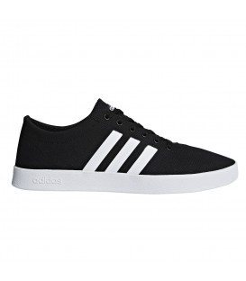 ZAPATILLAS ADIDAS EASY VULC 2.0
