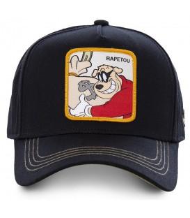 Comprar gorra capslab Beagle Boys BEA3 al mejor precio en tu tienda de gorras online chemasport.es