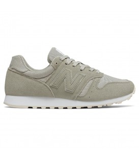 ZAPATILLAS NEW BALANCE WL373WTA VERDE
