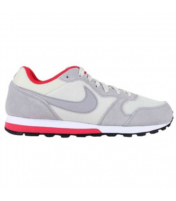 8f2653543c0 ZAPATILLAS NIKE MD RUNNER 2