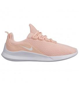 Comprar deportivas Nike Viale W AA2185-601 para mujer de color salmón al mejor precio en tu tienda de sneakers en Pontevedra chemasport.es