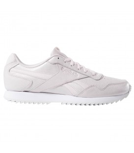 ZAPATILLAS REEBOK ROYAL GLIDE RIPPLE