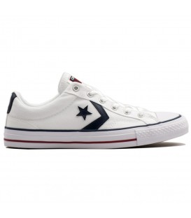 ZAPATILLAS CONVERSE STAR PLAYER OX M