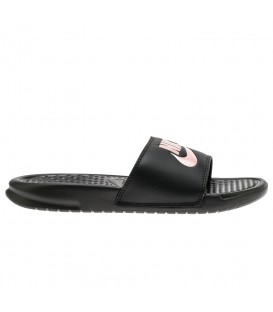 CHANCLAS NIKE BENASSI JUST DO IT W