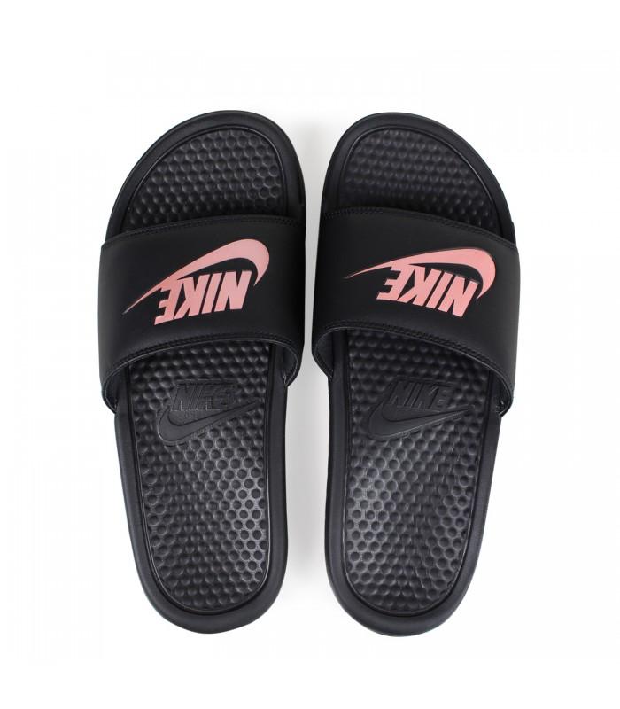 Benassi Do Just Nike W Chanclas It vNwOP80ymn