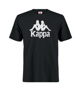 CAMISETA KAPPA ESTESSI AUTHENTIC