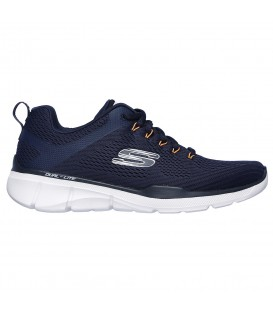 ZAPATILLAS SKECHERS RELAXED FIT EQUALIZER 3.0