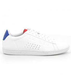 ZAPATILLAS LE COQ SPORTIF COURTSET OPTICAL