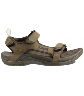 SANDALIAS TEVA TANZA LEATHER