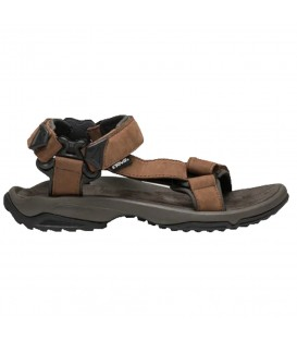 SANDALIAS TEVA TERRA FI LITE LEATHER