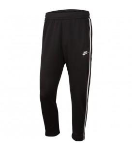 Comprar pantalón Nike Sportswear AR2246-010 de color negro al mejor precio en chemasport.es