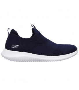 ZAPATILLAS SKECHERS ULTRA FLEX – FIRST TAKE