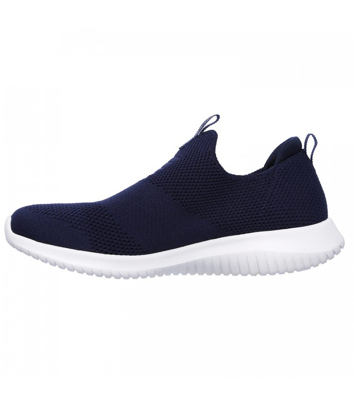 First – Flex Take Skechers Zapatillas Ultra 0PXZnk8NwO