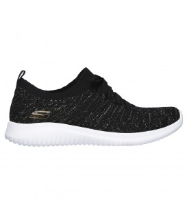 ZAPATILLAS SKECHERS ULTRA FLEX