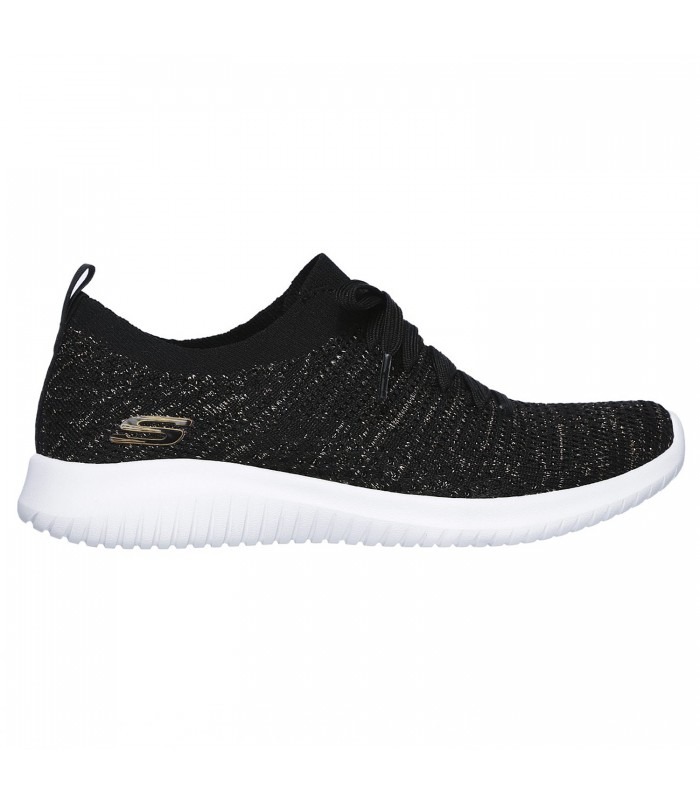 1252680b6fa ZAPATILLAS SKECHERS ULTRA FLEX