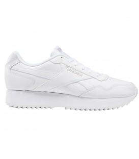 ZAPATILLAS REEBOK ROYAL GLIDE RIPPLE DOUBLE DV7077