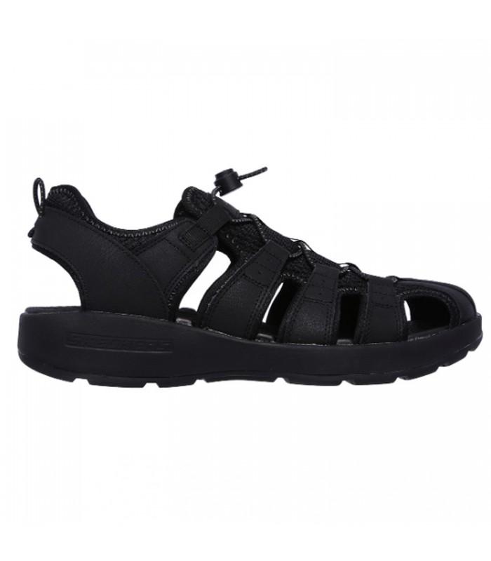 Sandalias Journeyman 2 Melbo Skechers – 7gvmIf6Yby