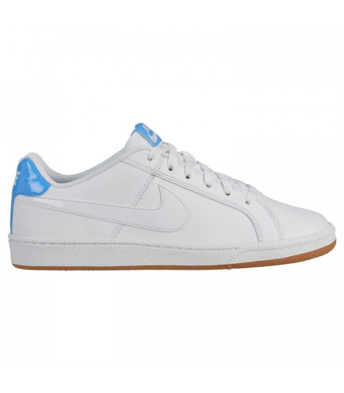 b5513617fc0cd ZAPATILLAS NIKE COURT ROYALE W