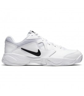 ZAPATILLAS NIKE COURT LITE 2 W