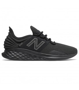 ZAPATILLAS NEW BALANCE FRESH FOAM ROAV