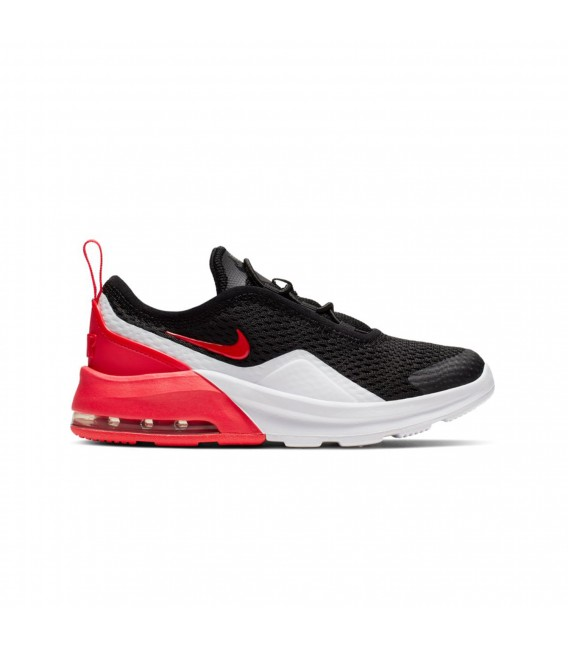 79db82eff ZAPATILLAS NIKE AIR MAX MOTION 2 J