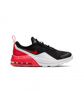 ZAPATILLAS NIKE AIR MAX MOTION 2 J