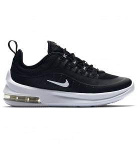 ZAPATILLAS NIKE AIR MAX AXIS J