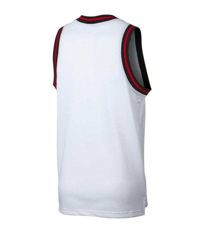 Nike Nike Basket Sportswear Nike Camiseta Sportswear Basket Camiseta Camiseta Sportswear Nike Basket Camiseta QtrshdCx