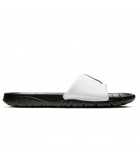 CHANCLAS NIKE JORDAN BREAK