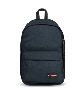 MOCHILA EASTPAK BACK TO WORK