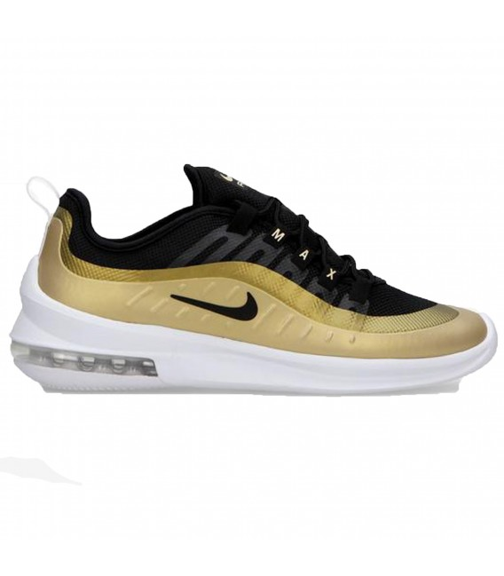 Zapatillas Nike Air Axis Max Zapatillas Nike Max Air Air Nike Zapatillas Axis iZuPkX