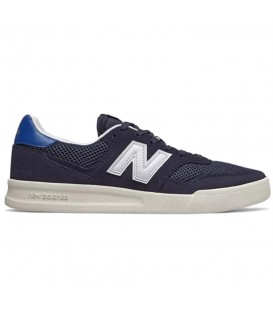 ZAPATILLAS NEW BALANCE CRT 300 LIFESTYLE