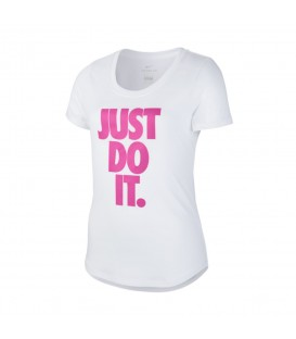 CAMISETA NIKE DRI-FIT J