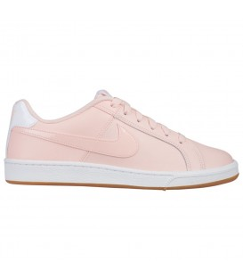 ZAPATILLAS NIKE COURT ROYALE 749867-601