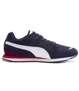 ZAPATILLAS PUMA VISTA RETRO RUNNER