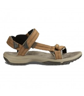 SANDALIAS TEVA TERRA FI LITE LEATHER W