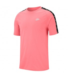 CAMISETA NIKE SPORTSWEAR SWOOSH IT UP