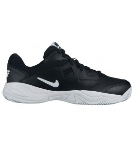 ZAPATILLAS NIKE COURT LITE 2