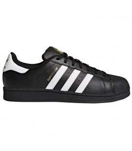 ZAPATILLAS ADIDAS SUPERSTAR FOUNDATION B27140