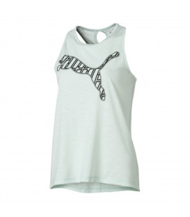 CAMISETA PUMA TWIST IT