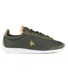ZAPATILLAS LE COQ SPORTIF QUARTZ NYLON