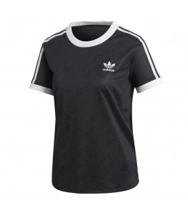 CAMISETA ADIDAS 3 STRIPES