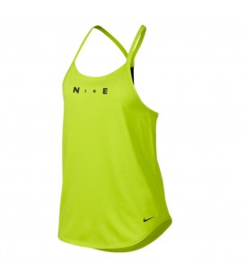 CAMISETA NIKE TRAINING TANK W AR6462-389