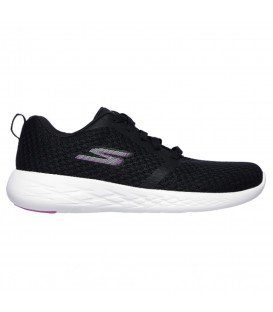 ZAPATILLAS SKECHERS GO RUN