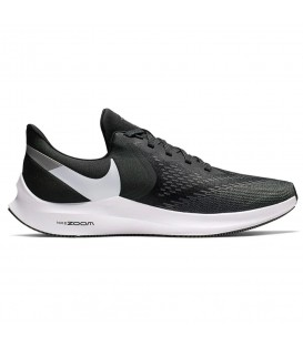 ZAPATILLAS NIKE AIR ZOOM WINFLO 6 AQ7497-001