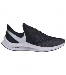 ZAPATILLAS NIKE AIR ZOOM WINFLO 6 W