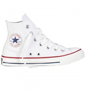 ZAPATILLAS CONVERSE ALL STAR HI BASICO M7650C
