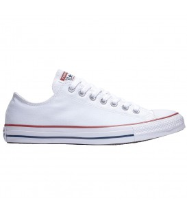 ZAPATILLAS CONVERSE CHUCK TAYLOR ALL STAR M7652C